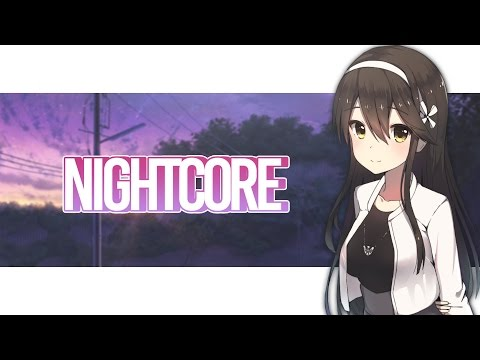「Nightcore」→ Let Me Go