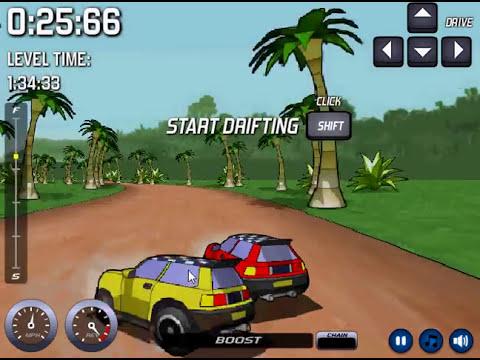 Friv 4 Friv4 Games Play Drift Runners 3d Game Juegos Friv