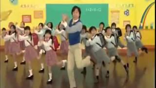 www.randose.ru - магазин школьных ранцов из Японии - Рандосеру.