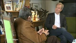 ZeitZeugen: Günter Grass