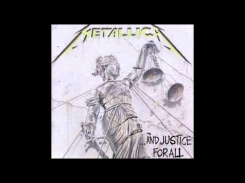 Discografia Metallica Completa Mediafire