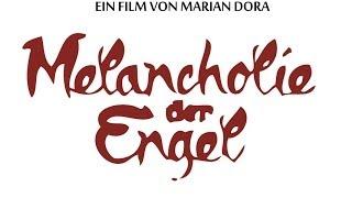Melancholie der Engel - Soundtrack - Gerhard Heinz: Der Traum - zweite Phase