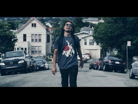 Ezale - Too High [Official Video]