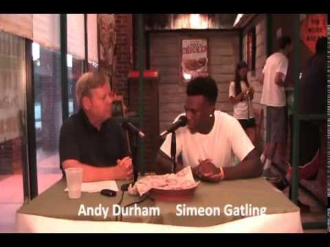 Football In Focus July 30, 2015 Part 3