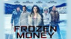 Frozen Money l Trailer Deutsch l HD