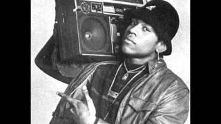 Jack The Ripper (LL Cool J Hip Hop/Rap Tribute) Mp3