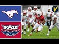 Smu vs florida atlantic highlights 2019 boca raton bowl college football mp3