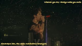 One Ok Rock - Wherever you are - subindo