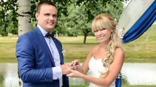 Фотограф на свадьбу Ирина Лапето, красивое свадебное слайд шоу,+375296809004(, 2015-07-27T18:29:44.000Z)