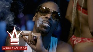 Скачать Snoop Dogg Feat K Camp Trash Bags WSHH Exclusive Official Music Video