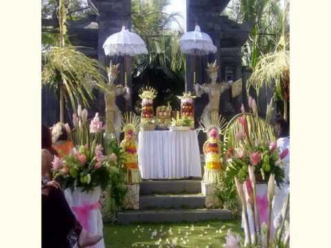 best-wedding-reception-decoration-ideas