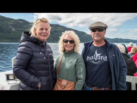Scotland and Ireland Trip