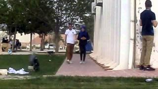 كاميرا خفية في الجزائر مضحكة جدااا 2015