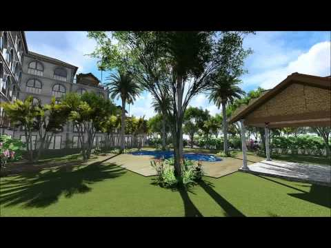 Aceh Hotel, Convention & Mall, Banda Aceh by SAKA