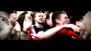 Video Gol Pertandingan Manchester United vs Olympiakos Piraeus