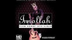 Innollah - Zai regondo