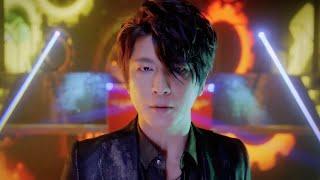 http://mv.avex.jp/rider_sound/index.php 3/21(土)公開、春映画「ス...