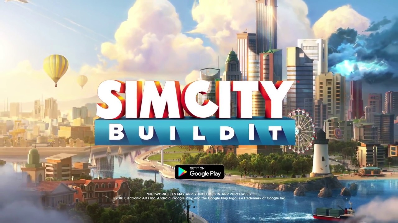 The Best City-Building Games for Android and iOS! | LevelSkip