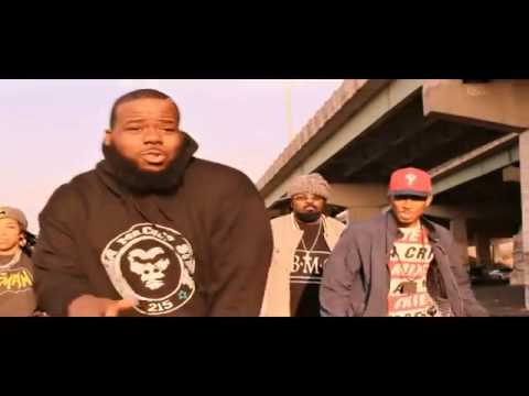 The Cypher Mr.Chop Feat Prince Able ESQ Malc Dat