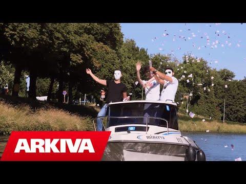 HD kurva Visa