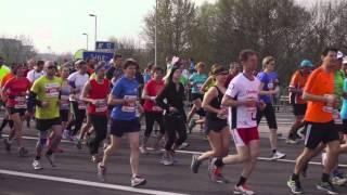 Linz-Marathon 2016