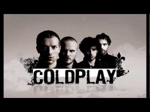 Coldplay - CHARLIE BROWN  ( Free Download Music ). TRADUZINDO