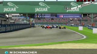 grand prix 4 pc gameplay