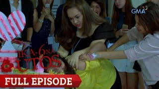 Ika-6 Na Utos | Full Episode 194