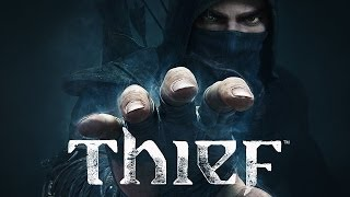 THIEF 4 [HD+] #001 - How Dieb Is Your Love? ★ Let's Play Thief (2014)