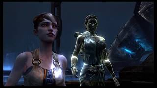 God of War 3 PS4 parte 9 FINAL (A la primera GG EZ)