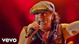 AC/DC - Highway to Hell (from Live at River Plate)
