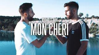 Behdad ft. Hayk - 🍒Mon Chéri 🍒\\ (Prod. by Hayk)