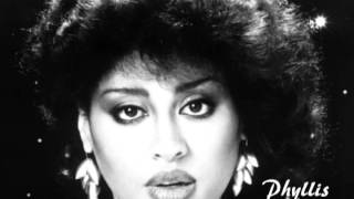 Phyllis Hyman - When You Get Right Down To It