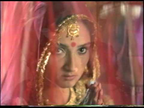 Tales Of The Kamasutra 2000 Trailer