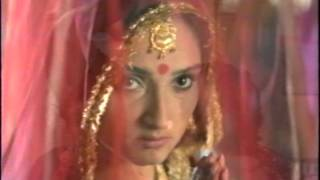 Download Video TALES OF THE KAMASUTRA (2000) - Trailer MP3 3GP MP4