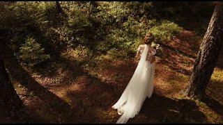 Организация Свадьбы под Ключ Минск