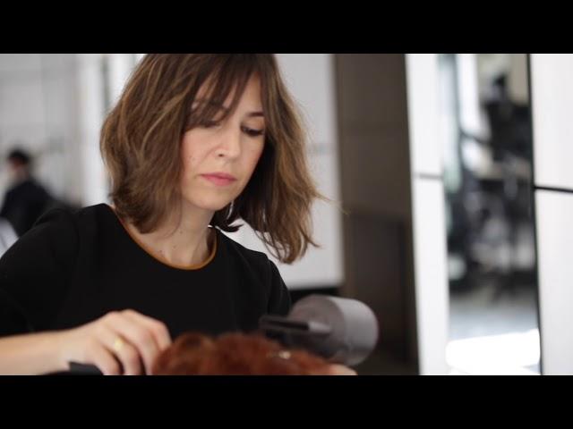Mariah Castella