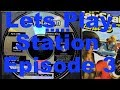 Lets Play.....Station:  Official US PlayStation Magazine Demo Disc 7