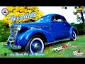 Pro10 Elite ?? Chevrolet Coupe ?? 1938 ???? El Garage Tv. ?? ???? Oficial