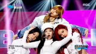 Download lagu BLACKPINK 뚜두뚜두 Stage Mix