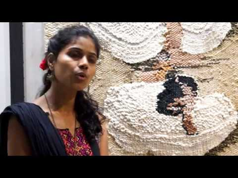 Painting Exhibition in Bihar | art gallery | Indian Paintings | Art Gallery in Patna | Kala Mangal