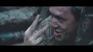 Американские vs Российские фильмы про войну