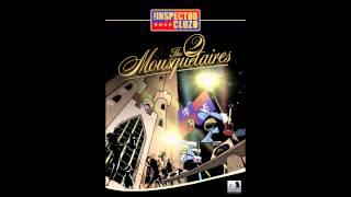 The Inspector Cluzo - 01 - The 2 Mousquetaires Of Gasconha