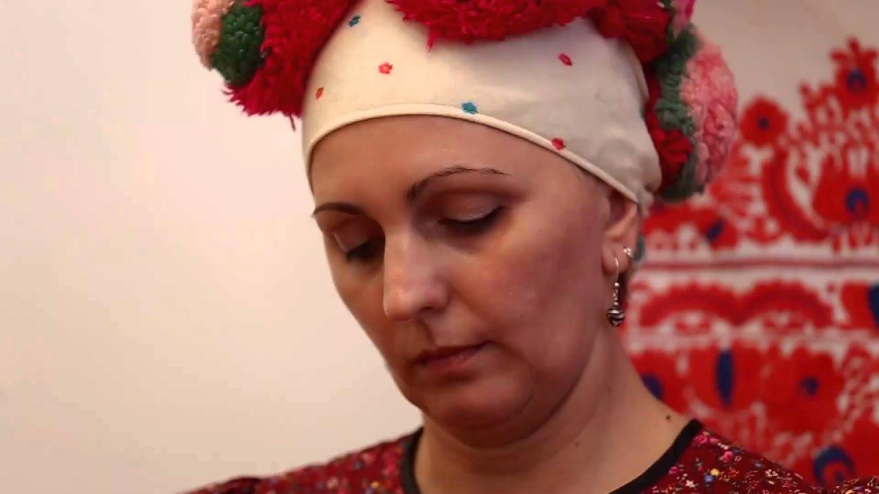 Hungarikumok Gyűjteménye -  A Matyó népművészet – egy hagyományos közösség hímzéskultúrája