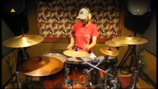 Video Zigaz   Sahabat Jadi Cinta Drum Cover download MP3, 3GP, MP4, WEBM, AVI, FLV Agustus 2017