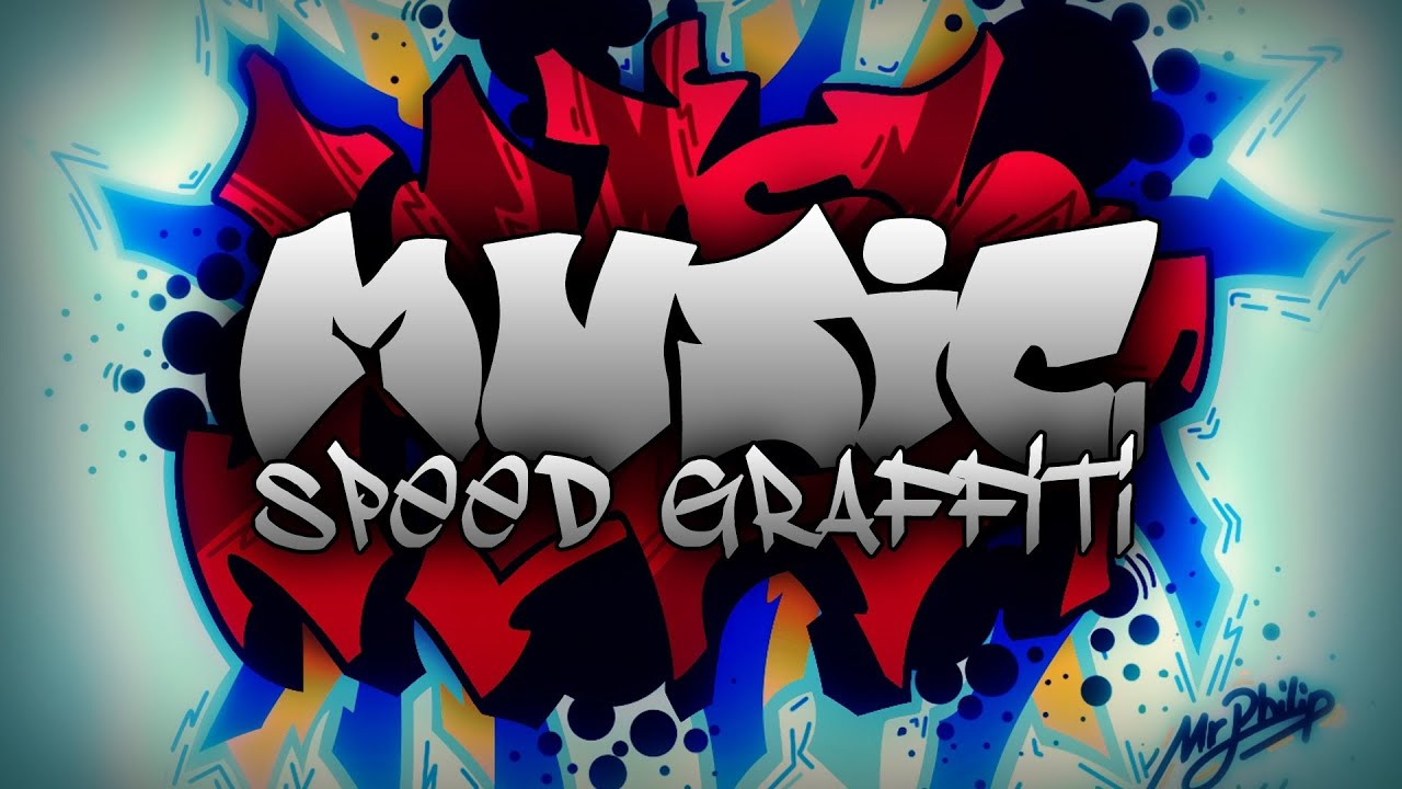 Fantastic Wallpaper Music Graffiti Art - maxresdefault  Gallery_597049.jpg