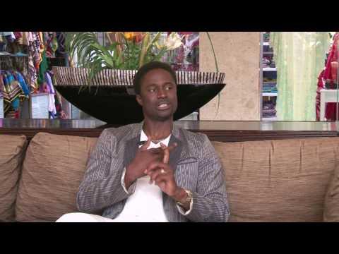 Diao Baldé Keita est-il meilleur que El hadji Diouf ? - Pikini Production