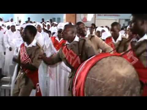 Guta ra mwari chivimbiso isithembiso tsholofetso the promise guta ra mwari chivimbiso isithembiso tsholofetso the promise 2014 youtube negle Gallery