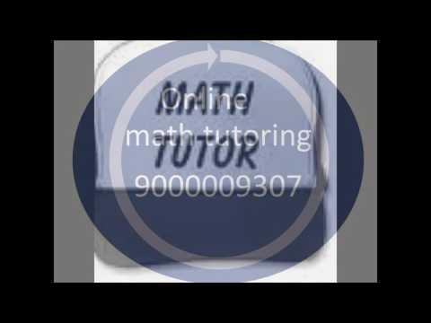 Hong kong IGCSE Online Math Tutor Hong kong,Shangai,beijing singapore,