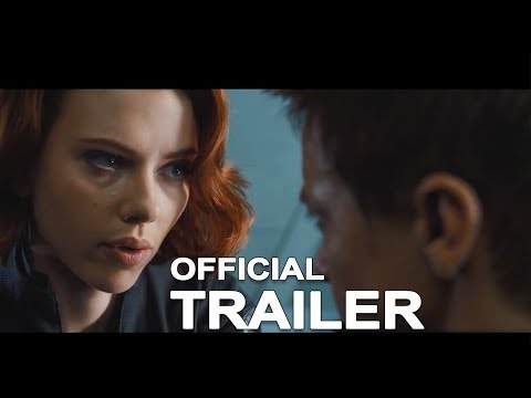 AVENGERS: INFINITY WAR Official Trailer Teaser NEW (2018) Chris Pratt Marvel Superhero Movie HD